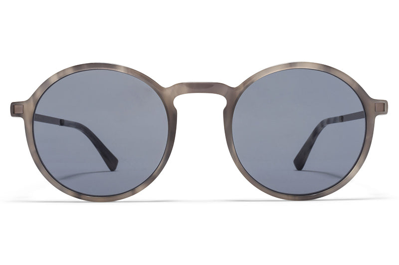 mykita sunglasses anana authorized mykita retailer