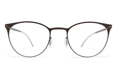 MYKITA Eyewear - Gesa Dark Brown