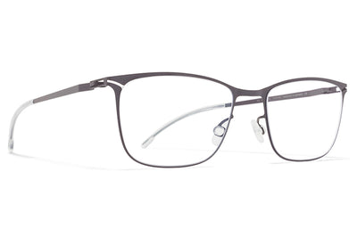 MYKITA - Flora Eyeglasses Blackberry