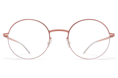 MYKITA - Lotta Eyeglasses Purple Bronze