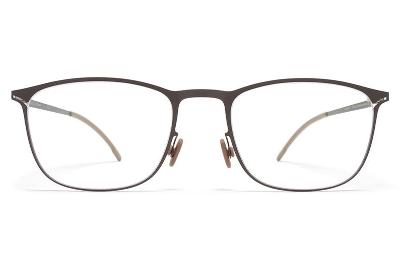 MYKITA Eyewear - Ragnar Dark Brown