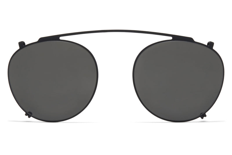 Talini | Clip On Shades