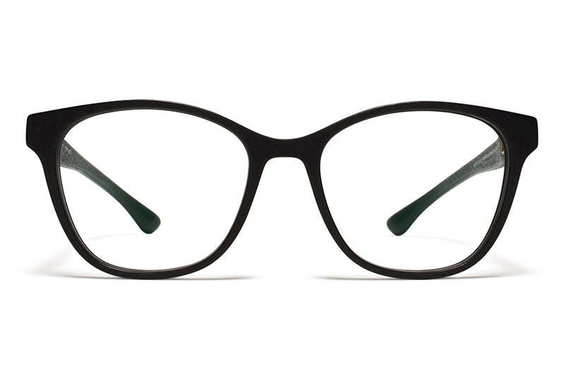 MYKITA Mylon - Amma MD1 - Pitch Black