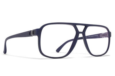 MYKITA - Concord Eyeglasses MD25 - Navy Blue