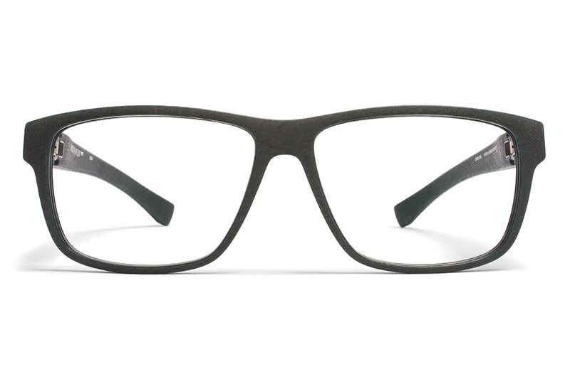 MYKITA Mylon - Eres MD8 - Storm Grey