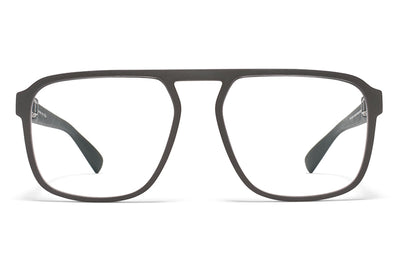 MYKITA Mylon - Iota eyeglasses MD8 - Storm Grey