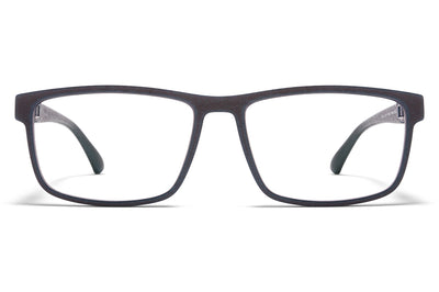 MYKITA Mylon - Jabba Eyeglasses MD8 - Storm Grey