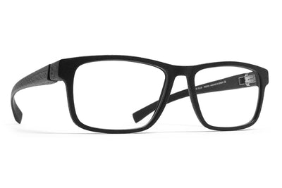 MYKITA Mylon - Jupiter MD1 - Pitch Black