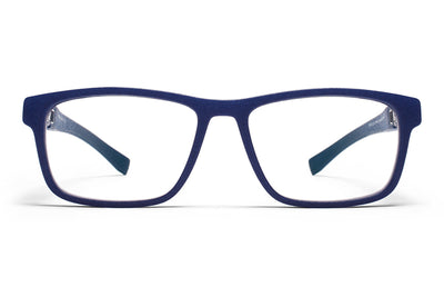 MYKITA Mylon - Jupiter MD25 - Navy Blue