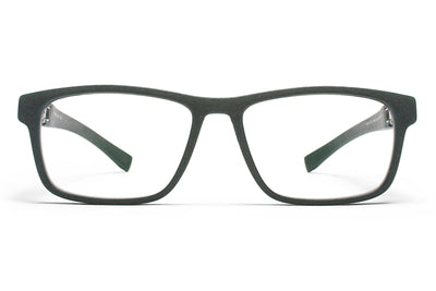 MYKITA Mylon - Jupiter MD8 - Storm Grey
