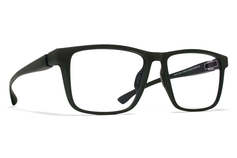 MYKITA Mylon - Lemare MD1 - Pitch Black