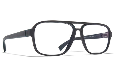 MYKITA Mylon - Loop Eyeglasses Storm/Storm Grey