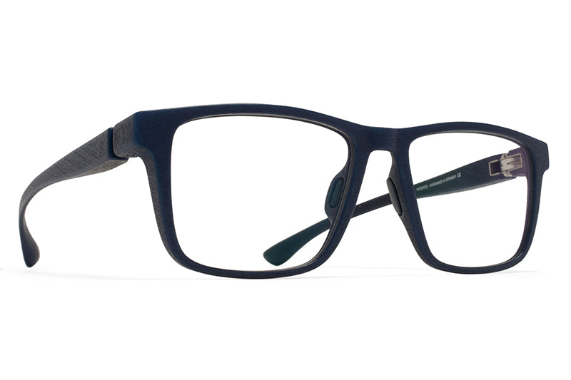 MYKITA Mylon - Mars MD25 - Navy Blue
