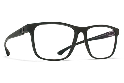 MYKITA Mylon - Mojo MD1 - Pitch Black