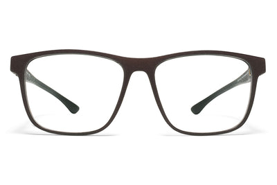 MYKITA Mylon - Mojo MD22 - Ebony Brown