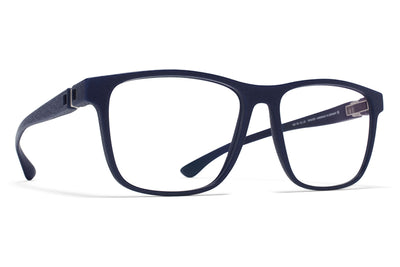 MYKITA Mylon - Mojo MD25 - Navy Blue