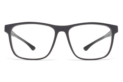 MYKITA Mylon - Mojo MD8 - Storm Grey
