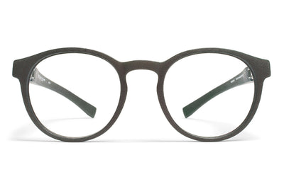 MYKITA Mylon - Neso eyeglasses MD8 - Storm Grey
