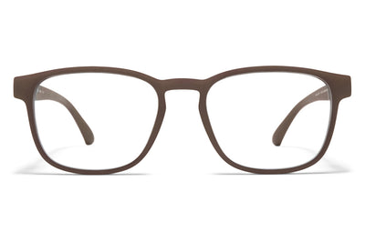 MYKITA - Osiris Eyeglasses MD27 - Taupe Grey