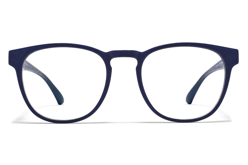 MYKITA Mylon - Pax eyeglasses MD25 - Navy Blue