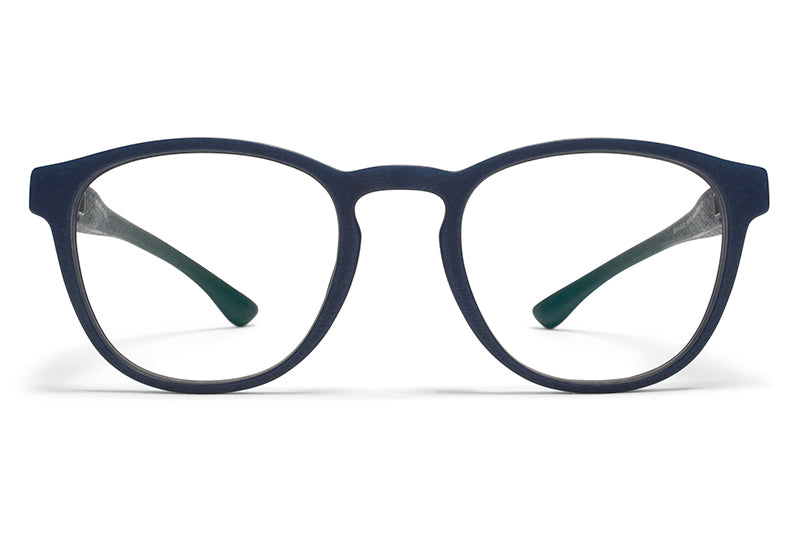 MYKITA Mylon - Poti MD25 - Navy Blue