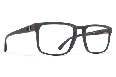 MYKITA Mylon - Rover Eyeglasses MD8 - Storm Grey