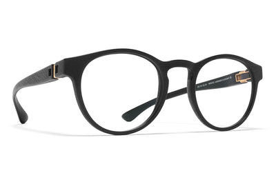 MYKITA Mylon - Spectre MD1 - Pitch Black