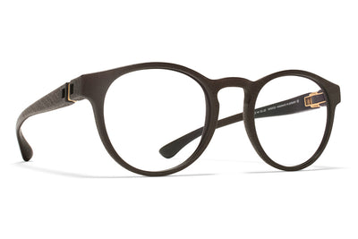 MYKITA Mylon - Spectre MD22 - Ebony Brown