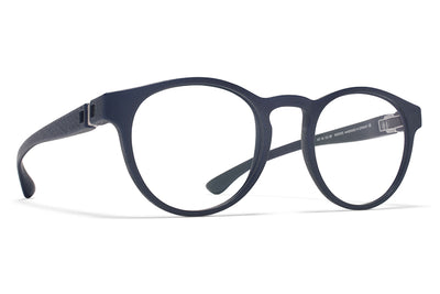 MYKITA Mylon - Spectre MD25 - Navy Blue