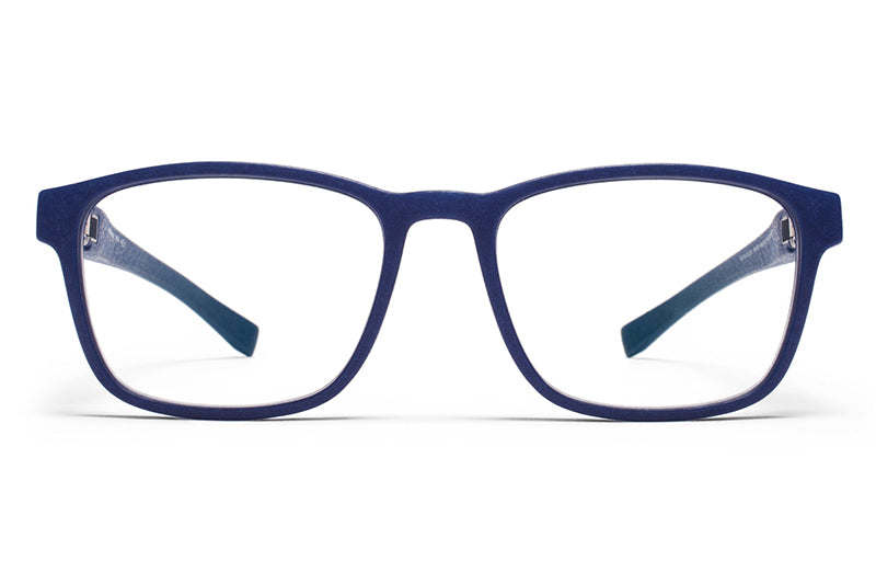 MYKITA Mylon - Triton MD25 - Navy Blue