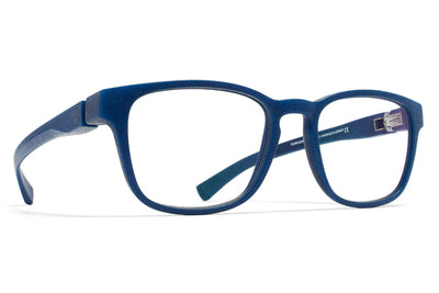 MYKITA Mylon - Zaren MD25 - Navy Blue