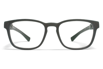 MYKITA Mylon - Zaren MD8 - Storm Grey