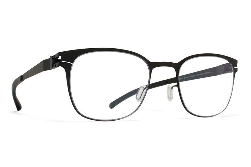 mykita metal square