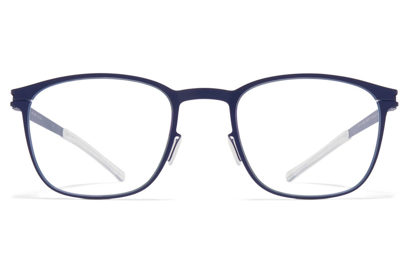 MYKITA - Aiden Eyeglasses Navy