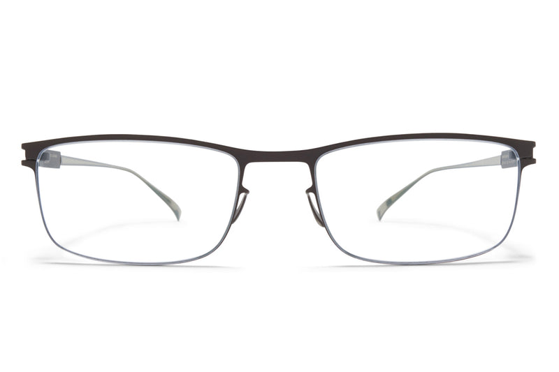 MYKITA - Alfonso Eyeglasses Dark Brown