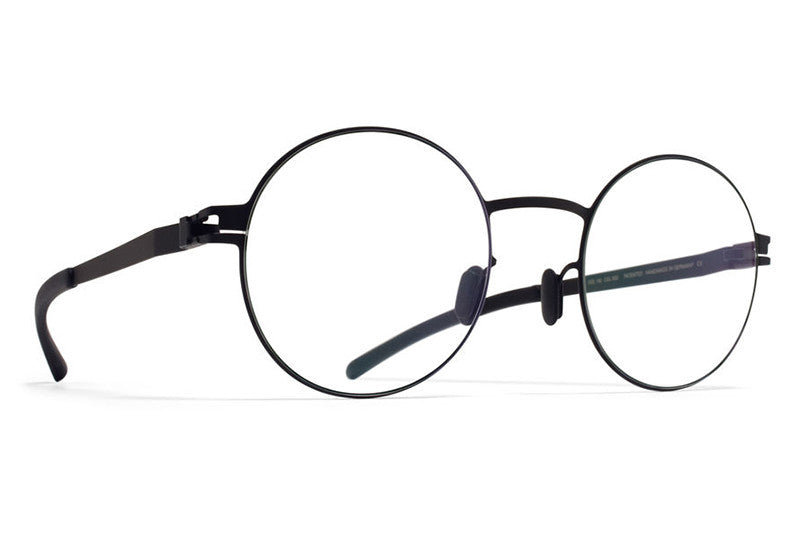 MYKITA Eyewear - Apple Black