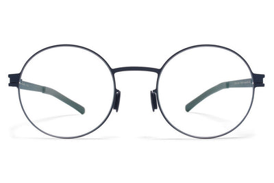 MYKITA Eyewear - Apple Navy