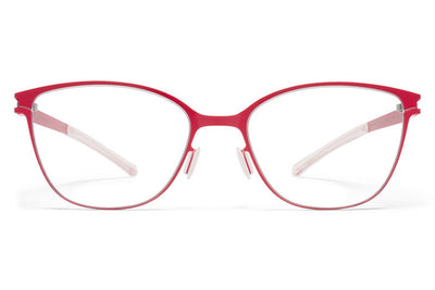 MYKITA Eyewear - Caylee Real Red