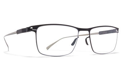 MYKITA - Francesco Eyeglasses Matte Black