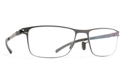 MYKITA Eyewear - Garth Graphite