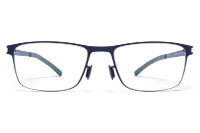 MYKITA Eyewear - Garth Navy