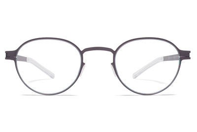 MYKITA - Heiko Eyeglasses Blackberry