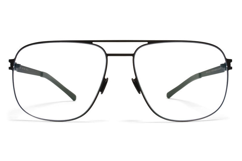 MYKITA Eyewear - Louis Black