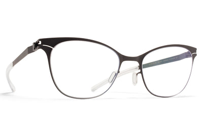 MYKITA - McKenzie Eyeglasses Blackberry
