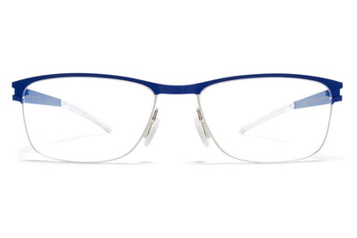MYKITA Eyewear - Petz International Blue