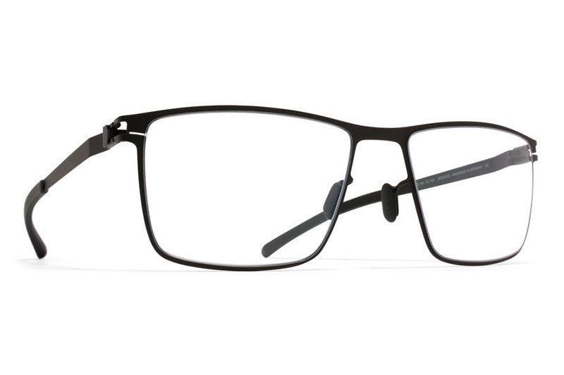 MYKITA Eyewear - Thomas Black
