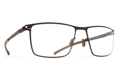 MYKITA Eyewear - Thomas Dark Brown
