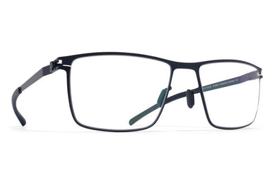 MYKITA Eyewear - Thomas Navy