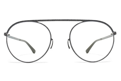 MYKITA STUDIO - Studio 5.1 Eyeglasses POW7 Granite Grey