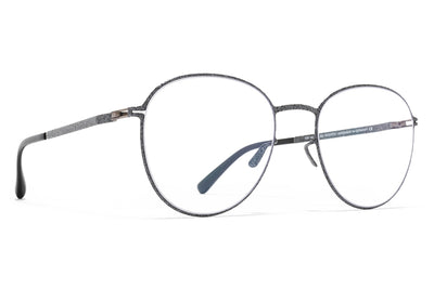MYKITA® STUDIO - Studio 5.5 Eyeglasses POW7 Granite Grey
